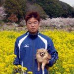 田丸大路 市原市犬の訓練士 オンリーワン代表